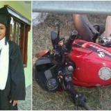 Mujer pierde la vida en accidente de tránsito en Sabanalarga