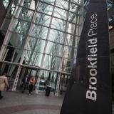 Brookfield Asset Management, la nueva dueña de Isagén