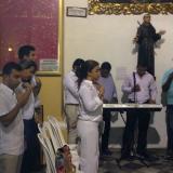 Cartagena celebra desde hoy Fiestas de la Virgen de la Candelaria