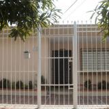 Ordenan cierre temporal de centro de rehabilitación de donde escaparon 5 jóvenes