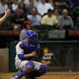 MLB contempla disminuir la zona de strike