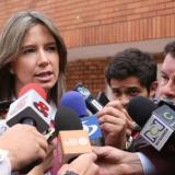 Prometido de directora del ICBF quedó en libertad