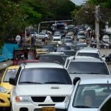 Procuraduría pide a Mintransporte revisar resolución de tabla de avalúos para vehículos