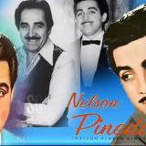 Nelson Pinedo, 'El Almirante del Ritmo'