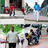 Corte prohíbe usar palabras minusválido, discapacitados o personas limitadas