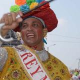 Las especialidades en Carnaval son el eje central de los estudios técnicos ofrecidos.