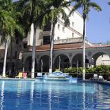 Barranquilleros participan en consorcio con Marriott para concesión de El Prado