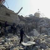 EEUU y Rusia: un alto el fuego en Siria desde este sábado 27