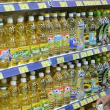 Bajan aranceles de alimentos ante inflación