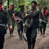 ONU denuncia desplazamiento de 422 personas en Chocó