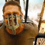 Mad Max, el 'furioso' campanazo que sorprendió en los Óscar