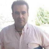 Capturan en Santa Marta a juez bacrim, acusado de prevaricato