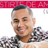 Pipe Peláez suena duro con su nuevo sencillo
