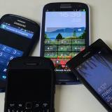 Más de 5 millones de personas usan internet móvil en Colombia, según estudio de Superindustria