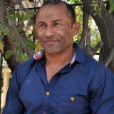Amenazan al fiscal Anticorrupción de La Guajira