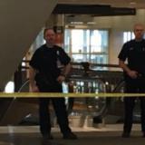 Una falsa alarma causó la evacuación parcial del aeropuerto de Denver