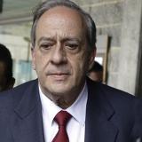 Víctor Pacheco.