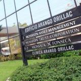 Ataque informático a bufete panameño revela capitales y patrimonios de personalidades mundiales
