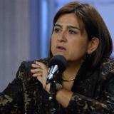 Gobierno pide a colombianos no bajar la guardia en ahorro energético