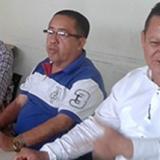 Asociación de chanceros alerta que 'Blanquita' no está pagando premios