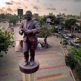 En su cumpleaños, una mirada  a la Barranquilla que viene