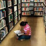 Premio Nacional de Bibliotecas cierra inscripciones