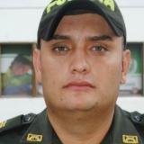 Policía confirma destitución del capitán Ányelo Palacios