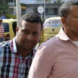 Continúa audiencia de imputación de cargos contra alcalde y exalcalde de Clemencia