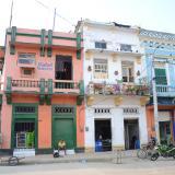 Sucre, donde la cotidianidad sirvió al realismo mágico