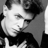Prince, Haggard, Bowie, White, Frey: un mal año para la música