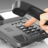 Permanencia en servicios de comunicaciones fijas de hogar aplicará solo con cargo por conexión