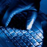 Conozca el perfil de un ciberdelincuente, según Digiware