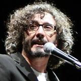 Fito Páez cantará en Barranquilla el 21 de agosto