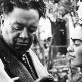 Se inaugura exposición en México sobre información inédita de Frida Kahlo y Diego Rivera
