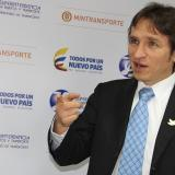 Supertransporte detecta 3.940 certificados médicos ilegales para conducir
