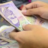 Distrito y Bancóldex han entregado 4.393 créditos en Plan de Fortalecimiento Microempresarial