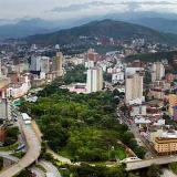 Sismo de magnitud 6,7 en Ecuador se sintió en Colombia, pero no causó daños