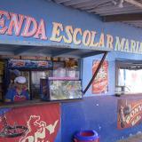 Educadores de Barranquilla apoyan no vender gaseosas en colegios