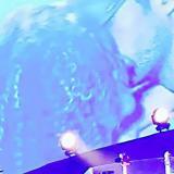 Enrique Iglesias causa polémica en redes por un video durante su concierto