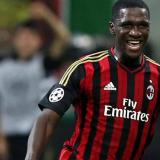 Cristian Zapata renueva su contrato con el Milan hasta 2019