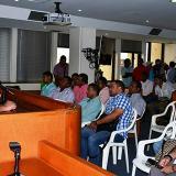 Procuraduría destituye por 13 años a 15 concejales y al contralor de Valledupar