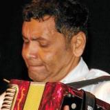 Hoy se inicia el XV Festival Distrital de Música de Acordeón