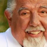 Muere Rubén Aguirre, el querido