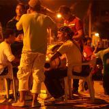 La música del mundo llega hoy a 10 tarimas de Barranquilla