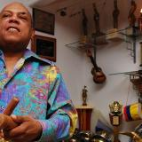 Seis canciones Caribe para celebrar la Fiesta de la música