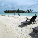 Cancún y San Andrés, los destinos preferidos en estas vacaciones