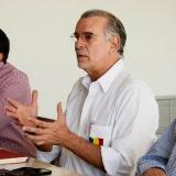 El 8 de julio abren licitación para acueducto regional del Sur