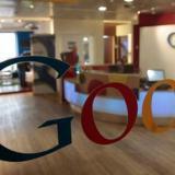Registran dos sedes de Google en Madrid por posible caso de evasión fiscal