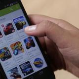 Colombianos permanecen conectados a Internet 2,6 horas diarias: Mintic