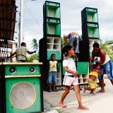 Suspenden bailes de picó y extreman control a piques de carros en zona norte de Cartagena